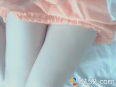 小狐仙-足秀 小狐仙vip视频