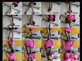 紫色年华! 丝宝VIP视频