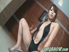 動感之星ShowTimeDancer-妖精 No.134 2012JAN-2