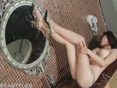 beautyleg 视频  144Sabrina