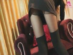 【3Agirl视频第11期】—粉秀丝艳(珍妮)
