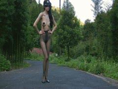 丝间舞vip视频  video-2012十月一套