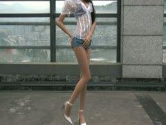 丝间舞VIP视频-2012八月二套