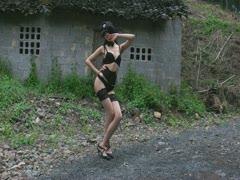 丝间舞vip视频  video-2012十月二套