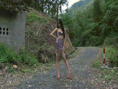 丝间舞VIP视频-2012九月一套