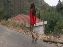 丝间舞vip视频  video-2012十二月一套
