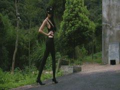 丝间舞vip视频  video-2012十一月二套