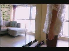[细高跟]2012.12.03高跟鞋视频No.550Yummy[Mp4191M]
