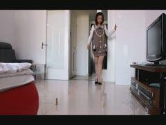 [细高跟]高跟鞋视频MVI_587
