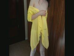 [PANS]2013.08.07No.109紫萱视频花絮