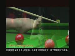 丽柜美_腿模特视频 LG6-26-10-1