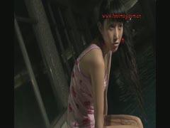 丽柜美腿模特视频 LG6-25-03-1