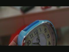 [HEISIAI写_真]-2014.10.31-NO.081-时间停止器