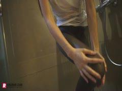 ROSI 2014.06.14-视频NO.038