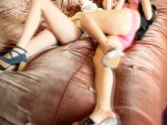 [TuiGirl推女郎]-2013.05.20-HD.010-嘉宝贝儿&糖糖-[MP4-144M]