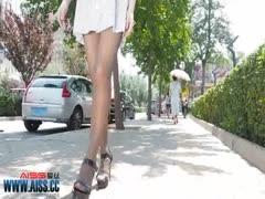 AISS视频F6H05纪梵希一线档