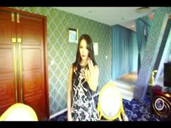 [XR Video] 2017.09.09 VN.061 索菲亚