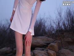 AISS爱丝 模特瑶瑶私密视频