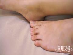 [KeLaGirls]克拉女神 2017-06-23 夏彤 敞开心扉