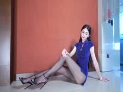 BeautylegHD高清影片_ 2018.11.20 No.908 Lola