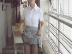 纳丝摄影 NO049 晓涵