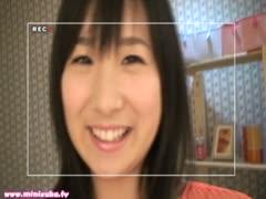[Minisuka.tv] Rui Kiriyama – Special Gallery (STAGE1) MOVIES 2.1 – 2.42