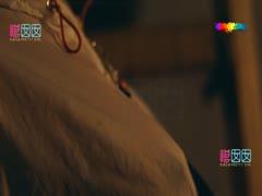 FEILIN嗲囡囡  2017.10.11 VN.072 李梓熙
