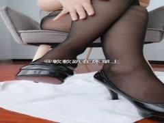 铃木美咲福利 – 女上司第一部(1)