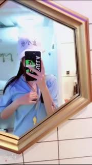 双马尾赛高酱—血小板美少女5