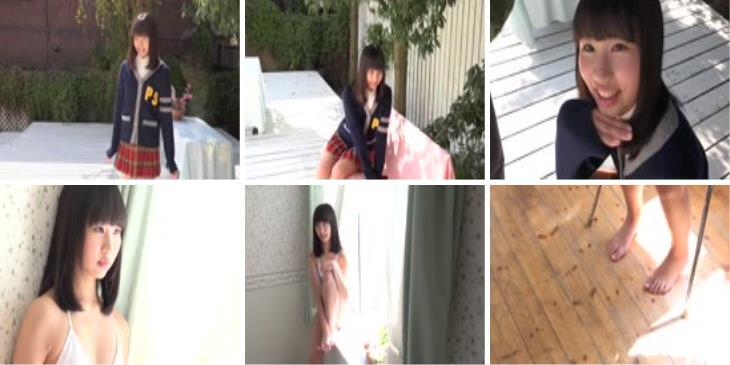 [Minisuka.tv] 2018-05-10 Kurumi Miyamaru – Regular Gallery MOVIE 01