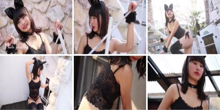 [Minisuka.tv] 2018-05-17 Kurumi Miyamaru – Limited Gallery MOVIE 02